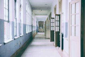 GiGA odaberi školu za sebe