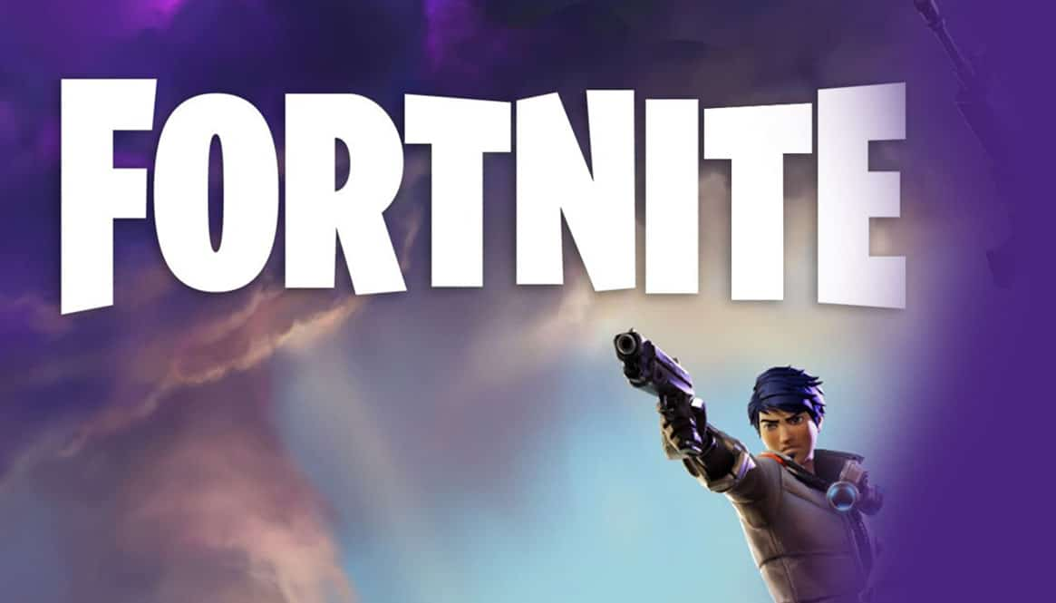 GiGA Fortnite Turnir