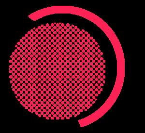 Giga-Mobitel-na-dar-kružnica