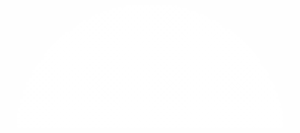 Giga Mobitel na dar kružnica bijeli krugići