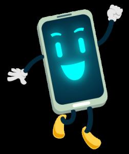 Giga-Mobitel-na-dar-kružnica-mobitel