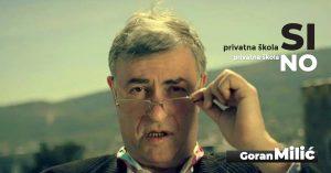 Privatna škols SI privatna škola NO BLOG FEATURED IMAGE 01
