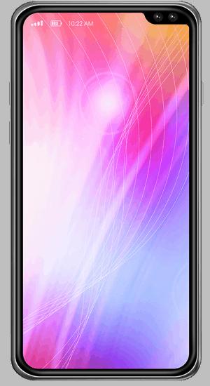 Mobitel 2